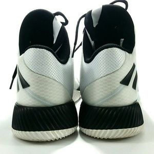 c2fa6e423a95f Adidas Shoes - Adidas Energy Bounce BB B W Men s Size ...